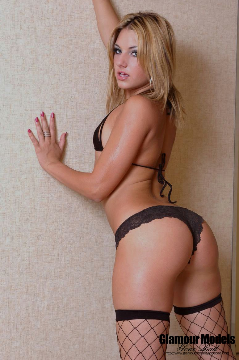 Apologise, Teagan presley ass confirm. agree